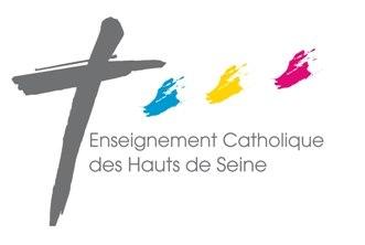 Enseignement Catholique des Hauts de Seine