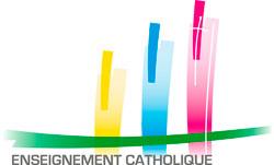 Enseignement Catholique National