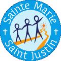 Sainte Marie – Saint Justin